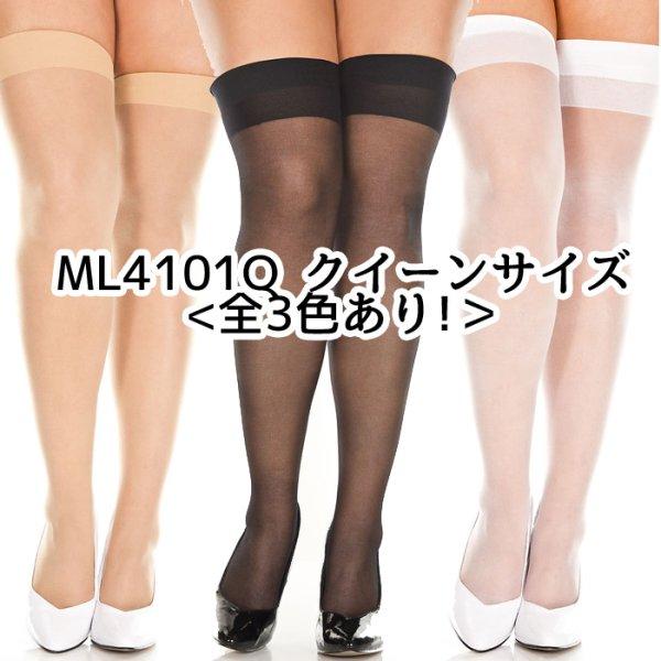 画像1: ML4101Q