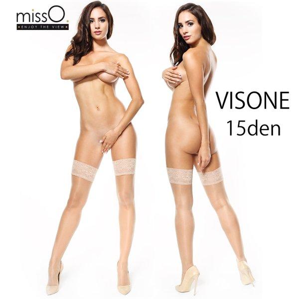 画像1: MOS305VISONE