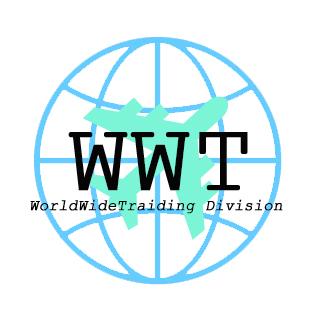 セクシーランジェリー・ストッキング卸問屋WWT