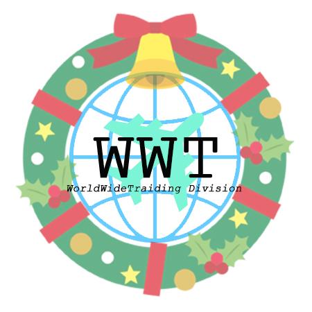 インポートセクシーランジェリー・ストッキング卸問屋WWT